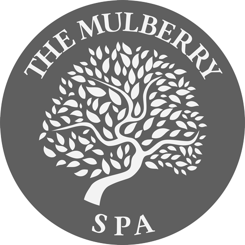 The Mulberry Spa